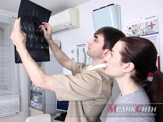 Туннельная невропатия: причины, симптомы, методы лечения