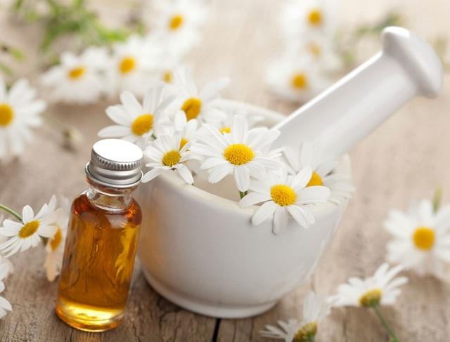 Аллергия на хну для бровей: лечение, что делать и бывает ли?