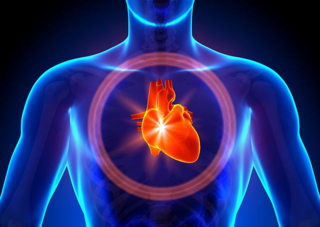 Что делать если артериальное давление 220 на 140 ?