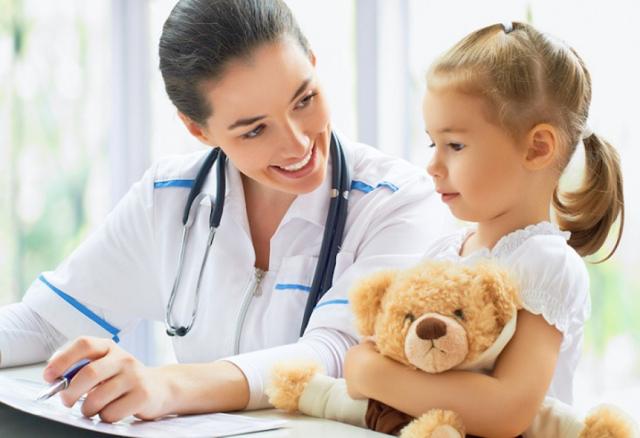 Кто такой невролог - что лечит, проверяет и смотрит невропатолог