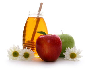 Очистка сосудов от холестерина народными методами: рецепты