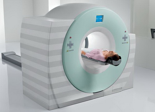 МРТ диагностика в онкологии