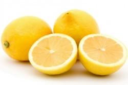 Народные средства для лечения холестериновых бляшек, очищение сосудов от атеросклеротических отложений