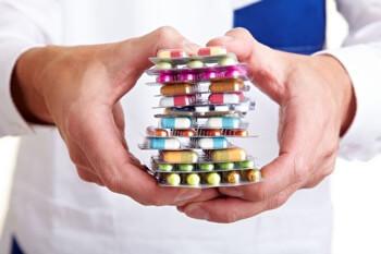Антибиотики при мочеполовых инфекциях у женщин и мужчин