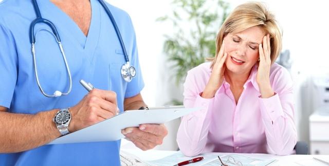 Онемение лица – причины, симптомы, диагностика и лечение онемения лица