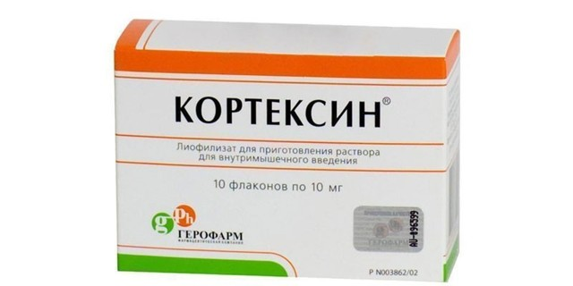 Препараты для улучшения памяти у пожилых людей