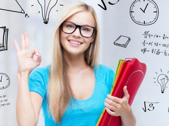 Как улучшить концентрацию внимания - практические советы. Тренировка для мозга