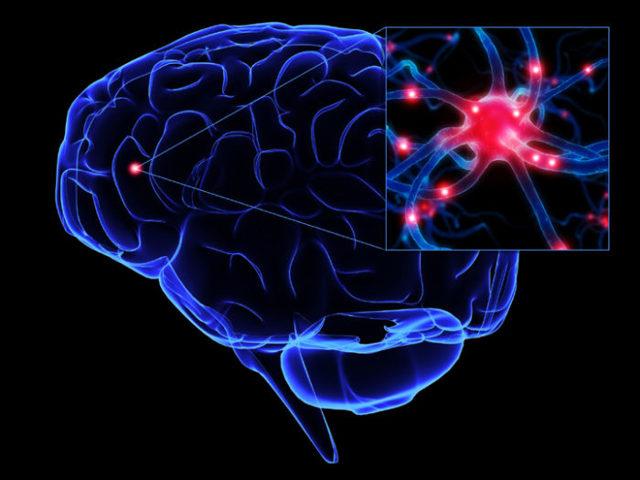 При какой болезни болит голова и слезятся глаза? Болят глаза и голова