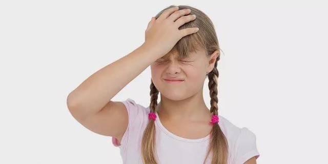 Повышенное внутричерепное давление – симптомы, лечение у детей и взрослых