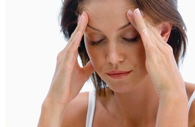Атаракс: отзывы врачей при неврозе, всд и панических атаках