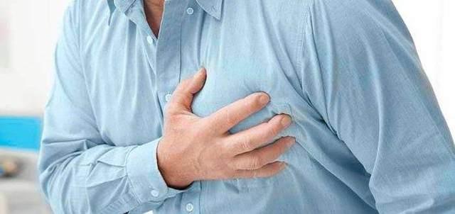 Симптомы, лечение, симптомы