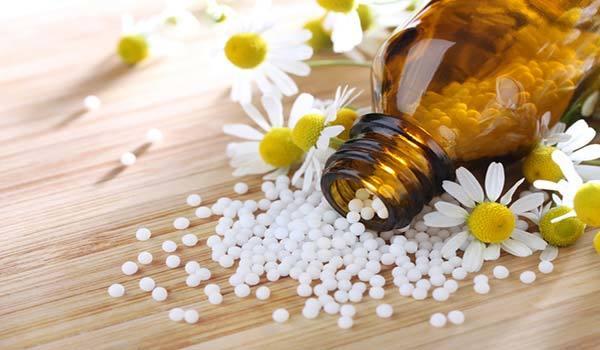 Зудящий дерматоз: симптомы и лечение зудящего дерматита