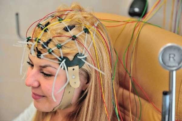 РЭГ сосудов головного мозга: что такое реоэнцефалография, методика проведения обследования
