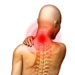 При лечении остеохондрозов поясничного отдела позвоночника