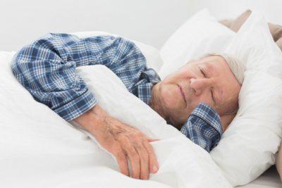 Снотворные препараты для пожилых людей: эффективные средства от бессонницы без рецептов