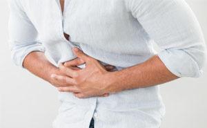 Необходимое лечение при первых симптомах непроходимости кишечника