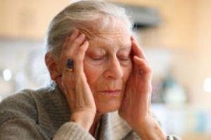 Потеря памяти (кратковременная, регрессирующая, частичная амнезия): причины, восстановление