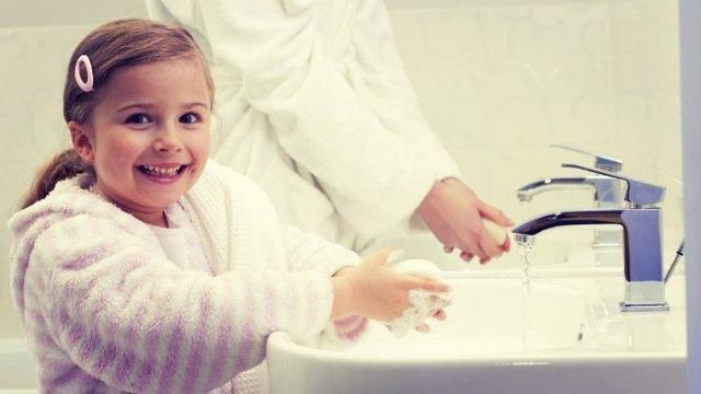 Глисты у детей – симптомы и лечение гельминтов у ребенка