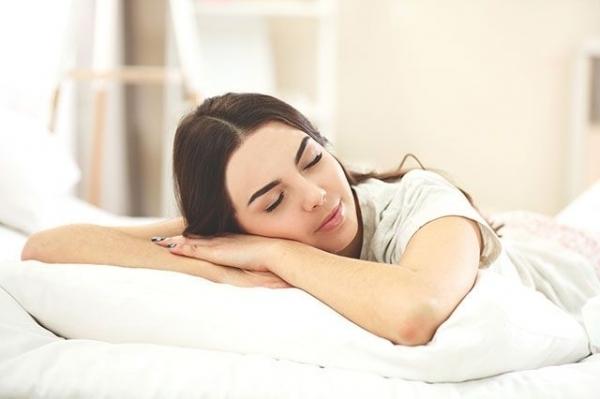 Лечение ВСД народными средствами в домашних условиях