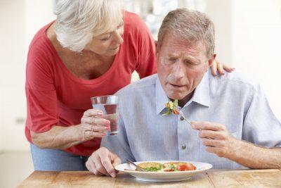 Деменция: стадии развития, прогноз, продолжительность жизни