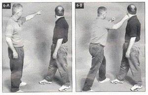 Причины раздражительности и агрессии у мужчин