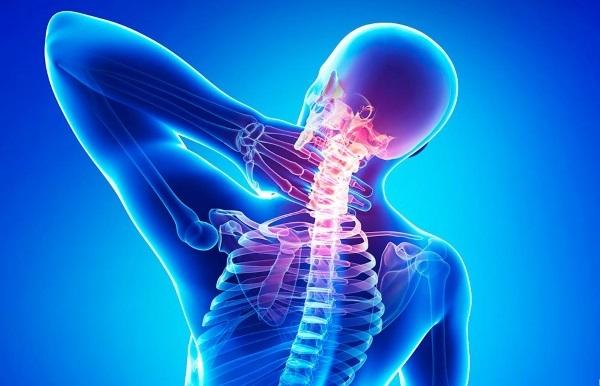 Боли в шее при повороте головы (справа или слева): что делать, чем лечить