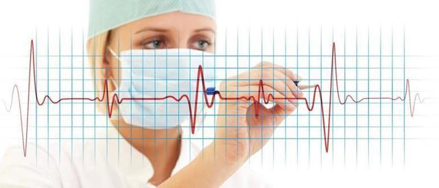 Чем отличается инсульт от инфаркта, в чем сходство