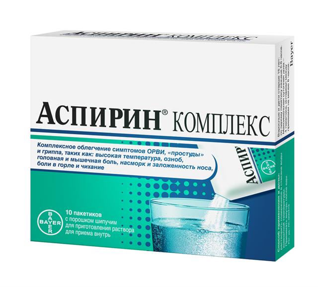 Недорогие таблетки от головной боли: дешевые, но эффективные