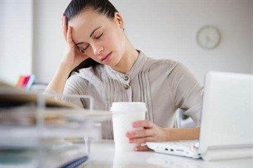 Упало давление что делать в домашних условиях?