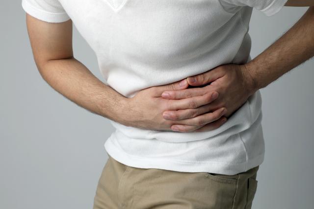 Герпетическая невралгия: симптомы, диагностика и лечение