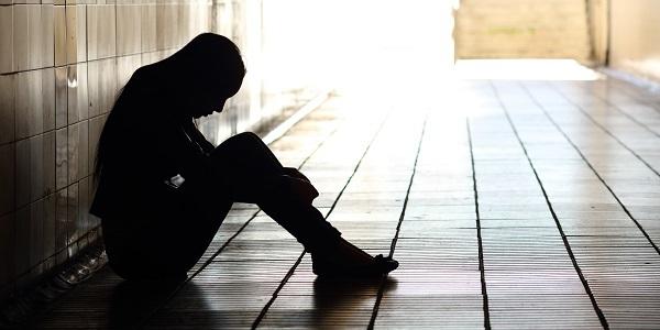 Лечение депрессии: препараты, народные средства, в домашних условиях и профилактика депрессии