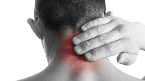 Жжение в голове: возможные причины и лечение