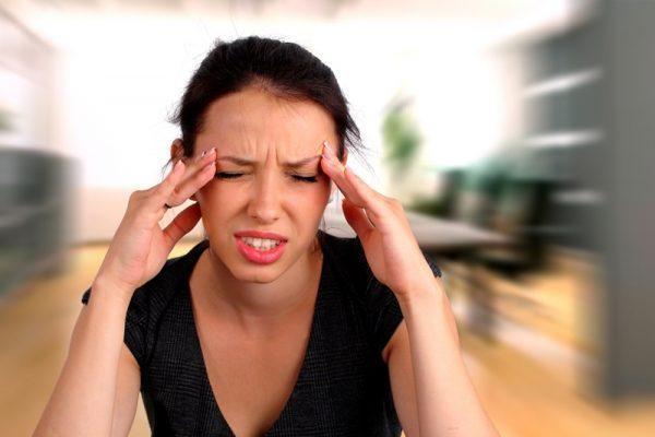 Как измерить внутричерепное давление в домашних условиях у взрослых