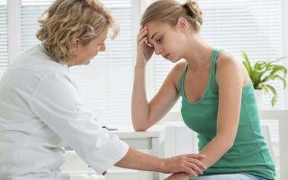 Цефалгия код по МКБ 10 - разновидности головной боли