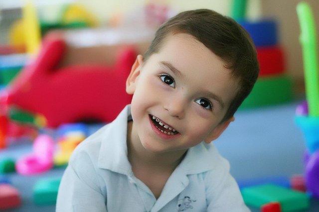 ДЦП у детей: синдромы, признаки и лечение детского церебрального паралича
