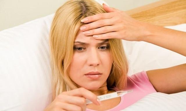 Аспирин или парацетамол: что лучше при боли и температуре?