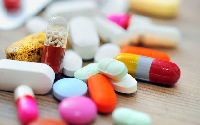 Пульсирующая боль в голове и затылке (сильная, резкая): причины, лечение