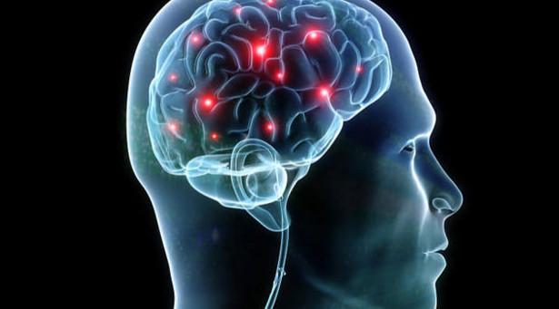 Триптаны от мигрени: список препаратов