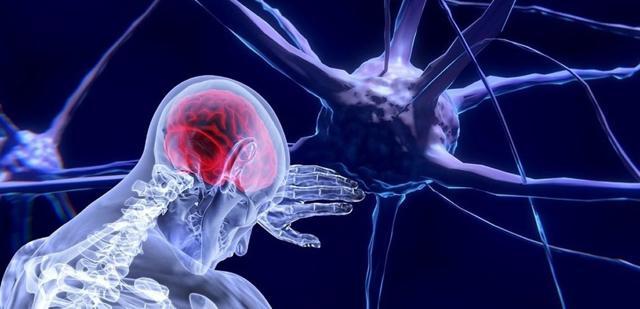 Дисциркуляторная энцефалопатия 2-ой степени - виды, причины, симптомы, лечение и профилактика