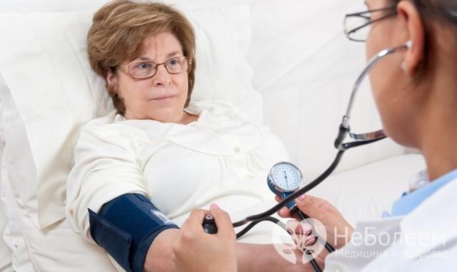 Передозировка Кетановом — симптомы и последствия