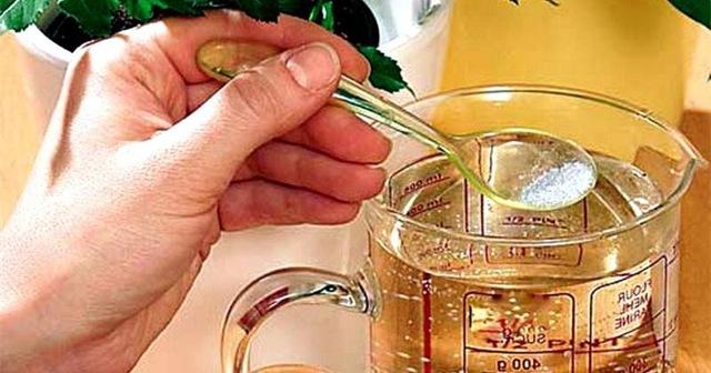 Яичная скорлупа: её польза и вред, как принимать