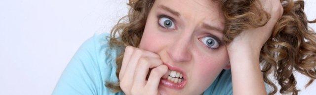 Нервное истощение симптомов и лечение у женщин в домашних условиях