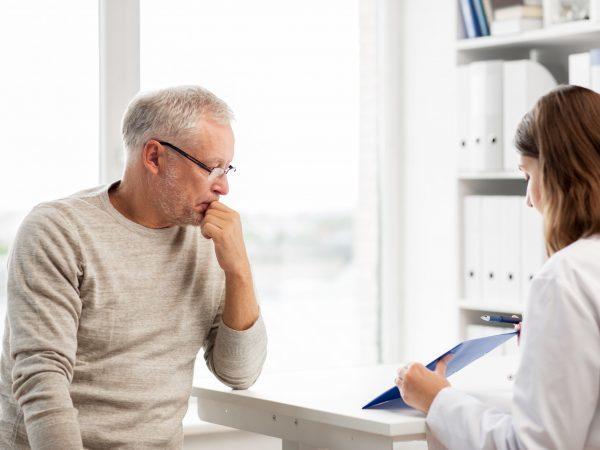 Икота целый день: что делать, причины и методы лечения