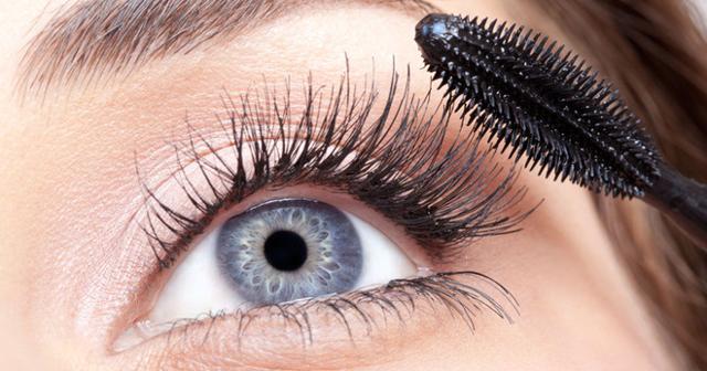 Гипоаллергенная тушь для ресниц для чувствительных глаз – марки, топ-10