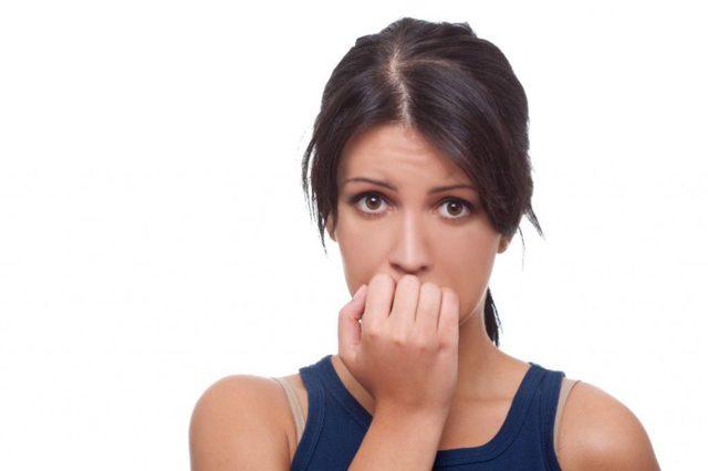 Может ли нервничать, переживать и волноваться?