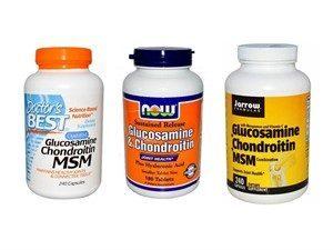 Сосудорасширяющие препараты для головного мозга при остеохондрозе: список лучших