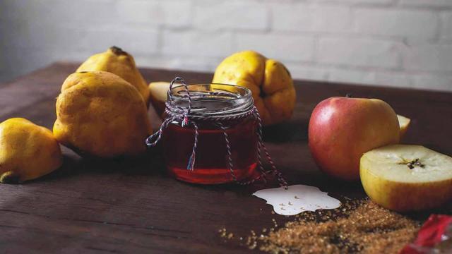 Кисель — полезные свойства, противопоказания, рецепты