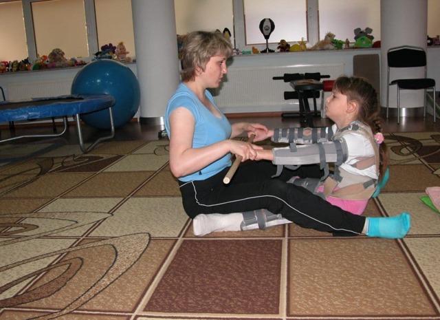 Перинатальная энцефалопатия: симптомы, лечение, последствия