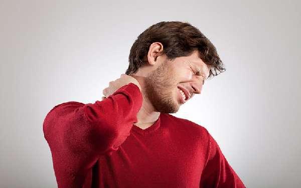 Невралгия головы симптомы у взрослых