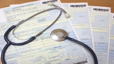 Сколько можно находиться после инсульта на больничном